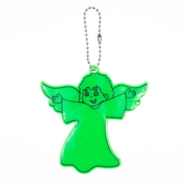 Atstarotājs eņģelis