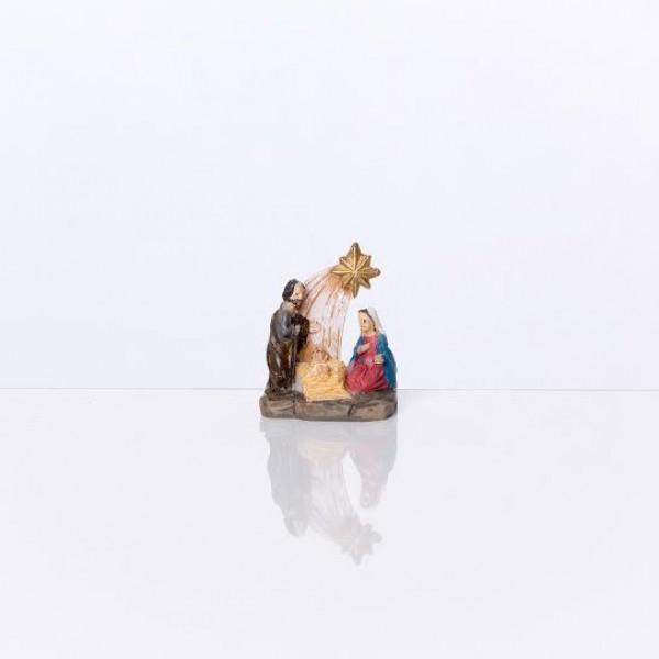 Betlēme figūra 3 cm