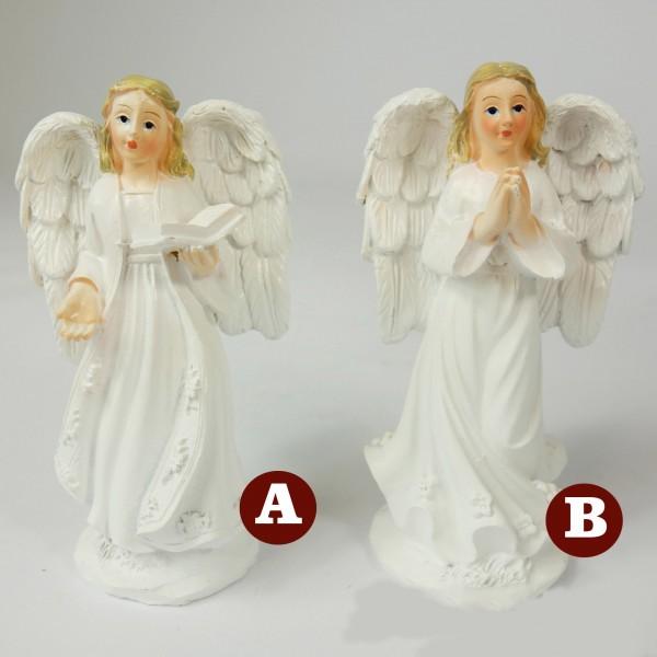 Eņģeļa figūra 11 cm