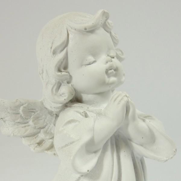 Eņģeļa figūra 10,5 cm