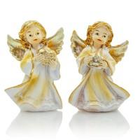 Eņģeļa figūra 8 cm