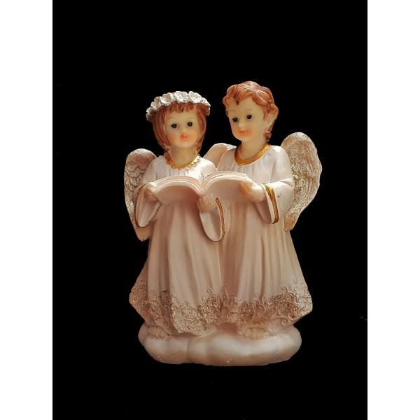 Figūra eņģeļi 12 cm