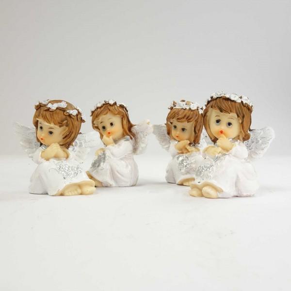 Eņģeļi dažādi veidi 5,5 cm