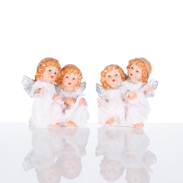 Eņģeļu figūra 9 cm
