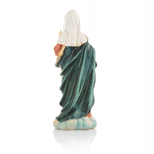 Dievmātes figūra 20 cm