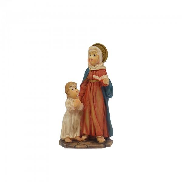 Figūra Svēta Anna 7 cm