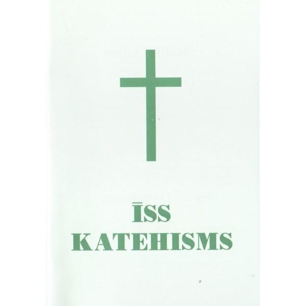 Īss katehisms