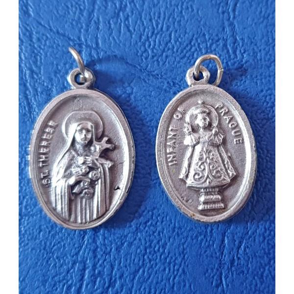 medaljons ar/bez aukliņas
