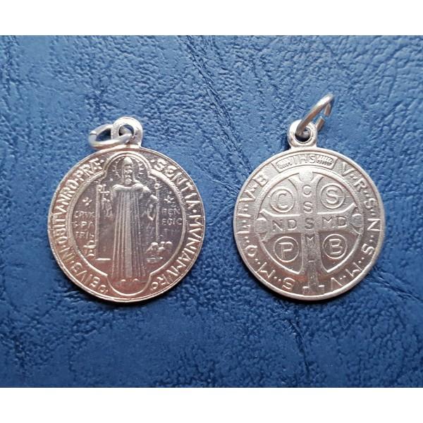 Svētā Benedikta medaljons