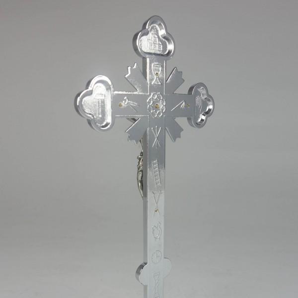 Galda krusts tradicionāls 20,5 cm