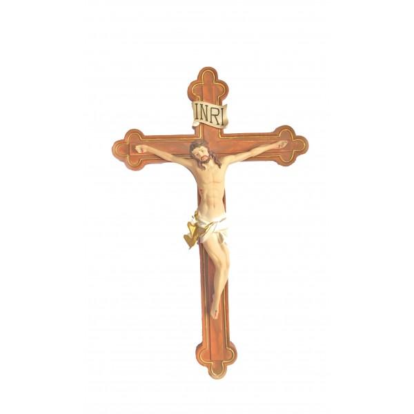 Sienas krusts 36 cm