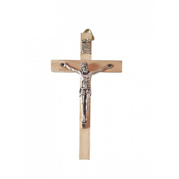 Sienas krusts 10 cm