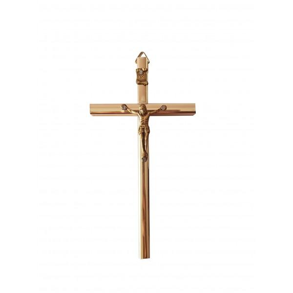 Sienas krusts 13 cm
